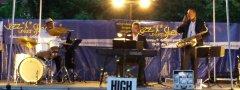 Jazz2015Aug2.jpg